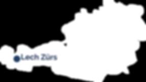 Mapa_Austria_LechZurs.png