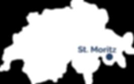 Mapa_Suíça_St. Moritz.png