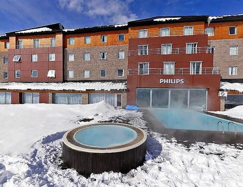 Hot Tub e Piscina.jpg