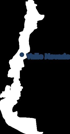 Mapa_Chile_ValleNevado.png