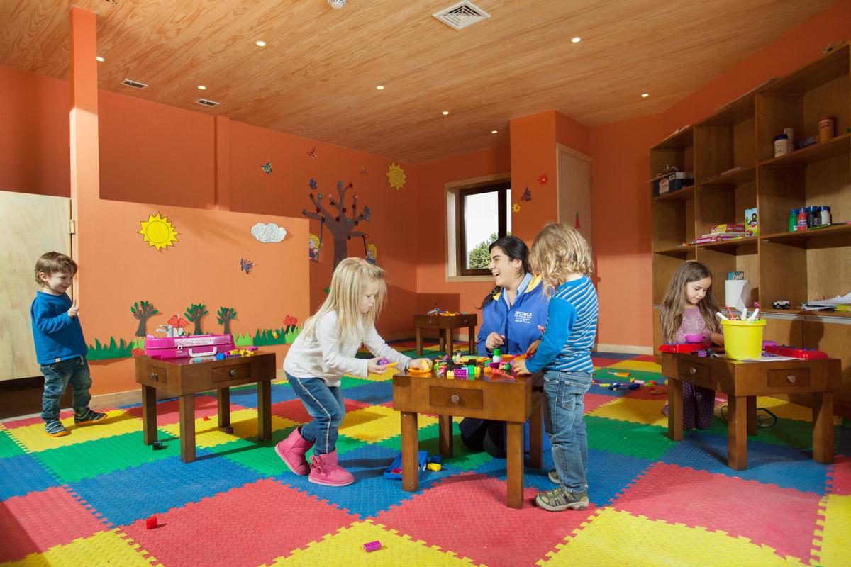 Sala Infantil.jpg