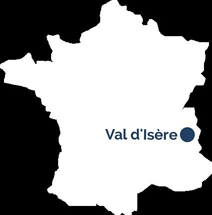 Mapa_França_Val d'Isère.png