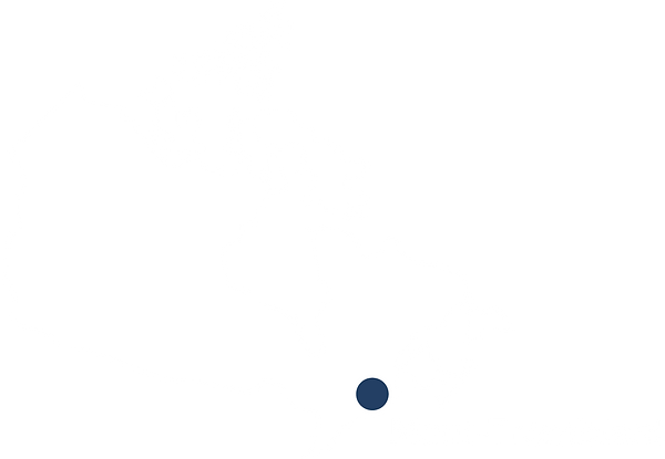 Mapa_Canadá_Mont-Trembalnt.png