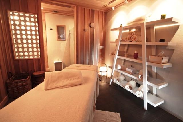Sala de Massagem.jpg