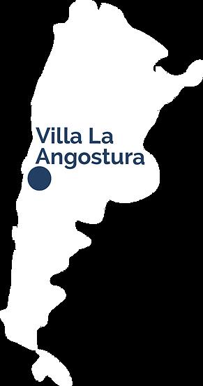Mapa_Argentina_VillaLaAngostura.png