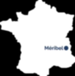 Mapa_França_Méribel.png