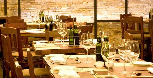 Restaurante Sur.jpg