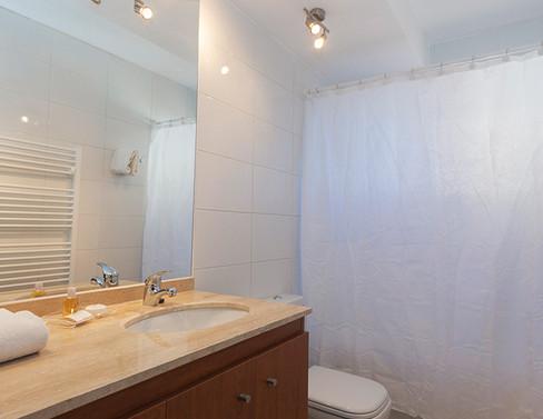 Banheiro departamento.jpg