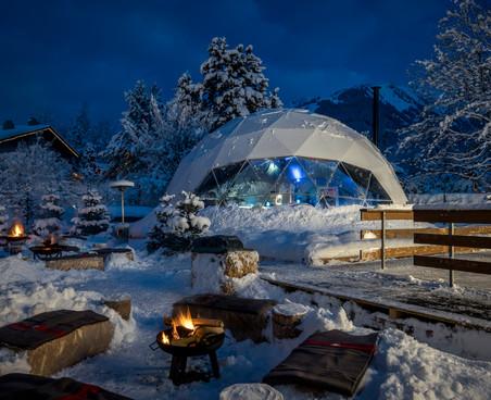 Ice Dome.jpg