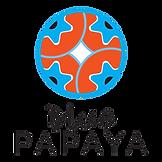 LogoFinal_BP_RGB trans.png