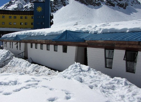 Inca hotel.jpg