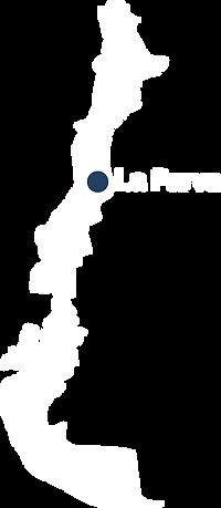 Mapa_Chile_LaParva.png