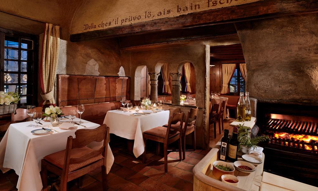 Restaurante.jpg