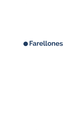 Mapa_Chile_Farellones.png