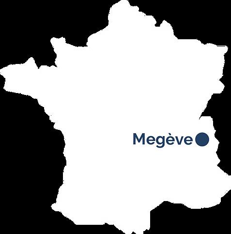 Mapa_França_Megéve.png