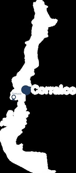 Mapa_Corralco.png