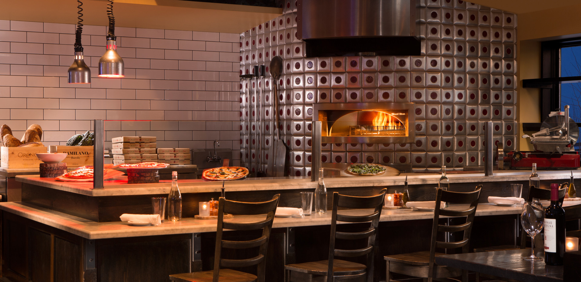 Osteria Pizza Oven.jpg