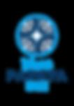 Logo_BPski_semfundo-01.png
