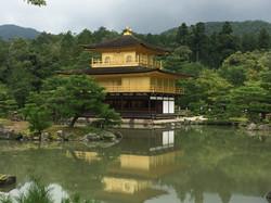 Japão por Blue Papaya