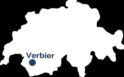 Mapa_Suíça_Verbier.png
