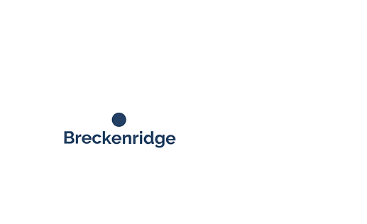 Mapa_EUA_Breckenridge.png