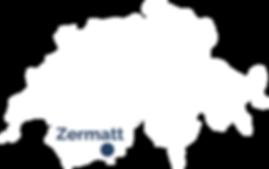 Mapa_Suíça_Zermatt.png