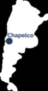 Mapa_Argentina_Chapelco.png