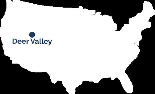 Mapa_EUA_DeerValley.png