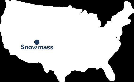 Mapa_EUA_Snowmass.png