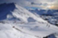 Tierra_del_Fuego_attr_9.jpg