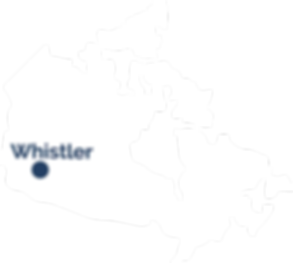 Mapa_Canadá_Whistler.png