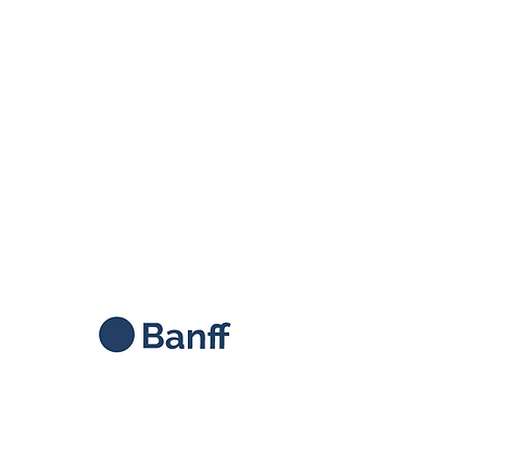 Mapa_Canadá_Banff.png