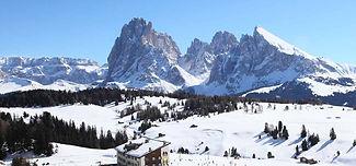 italian-dolomites-ski.jpg