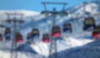 Valle-Nevado-informações-gerais-21.jpg