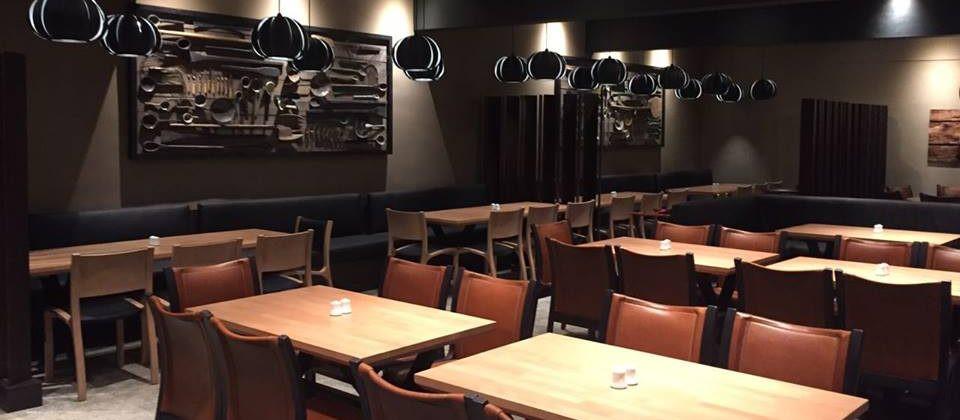 Monte Bianco Restaurante.jpg