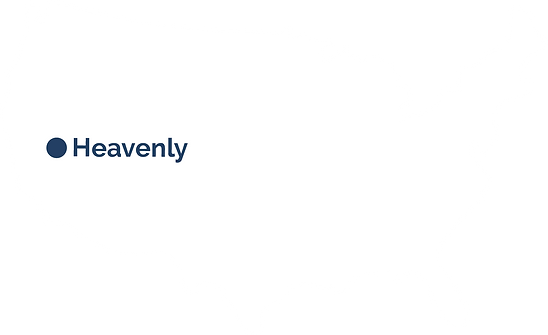 Mapa_EUA_Heavenly.png