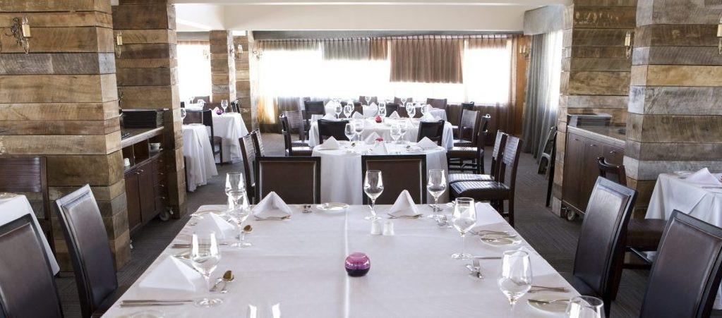 La Fourchette restaurante.jpg