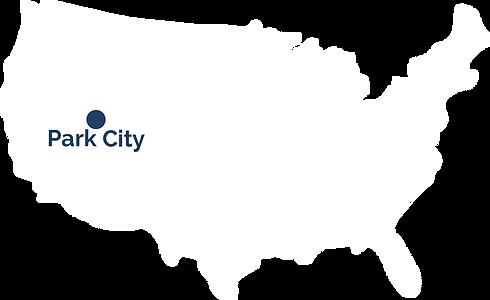 Mapa_EUA_ParkCity.png