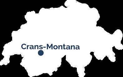 Mapa_Suíça_CransMontana.png