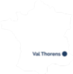 Mapa_Val Thornes.png