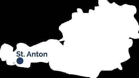 Mapa_Austria_St. Anton.png
