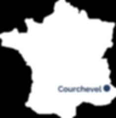 Mapa_França_Courchevel.png