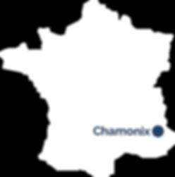Mapa_França_Chamonix.png