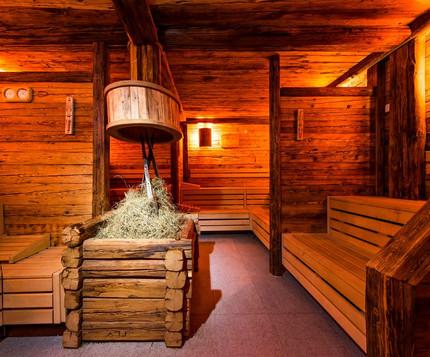 Herbal Sauna.jpg