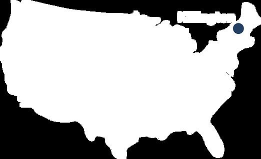 Mapa_EUA_Killignton.png