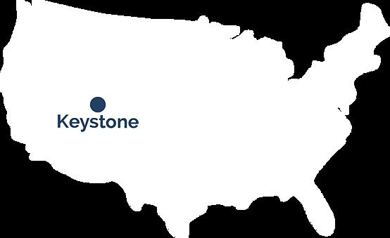Mapa_EUA_Keystone.png