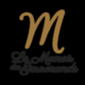 Le Manoir des Gourmands, atelier de pâtisserie à Tours