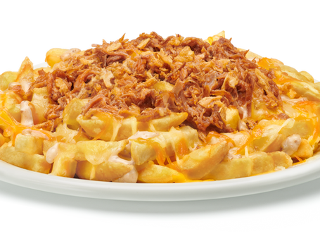 pulled-smoked-cheese-fries.png