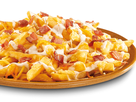 kisspng-cheese-fries-french-fries-bacon-spanish-omelette-g-cheese-fries-5b3b8c27557552.4634819815306291593501.png
