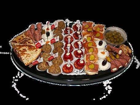 kisspng-tapas-buffet-dish-cheese-hapje-tapas-madrid-6-st-dsrfood-5bad546b867319.5944722915380859955507.png